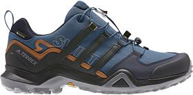 Terrex Terrex Adidas at Schuhe at ShopCampz Adidas Schuhe ShopCampz Yfgy76bv